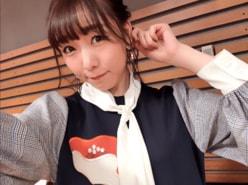 SKE48須田亜香里は31日が誕生日! 10月28日から11月3日生まれのアイドルを探せの画像