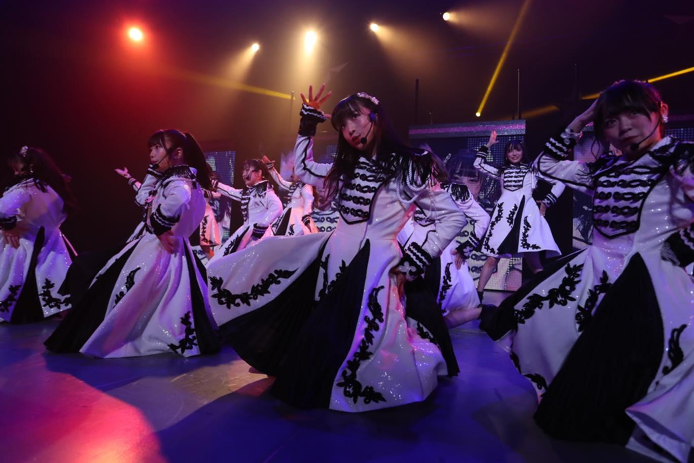 AKB48全国ツアー「埼玉公演」で、チームAとチームKが登場!【写真17枚】の画像001
