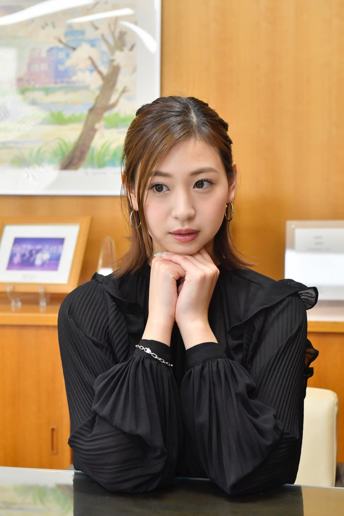佐山彩香「日本一可愛い女子高生」がさらにキレイになった!【写真13枚】の画像003