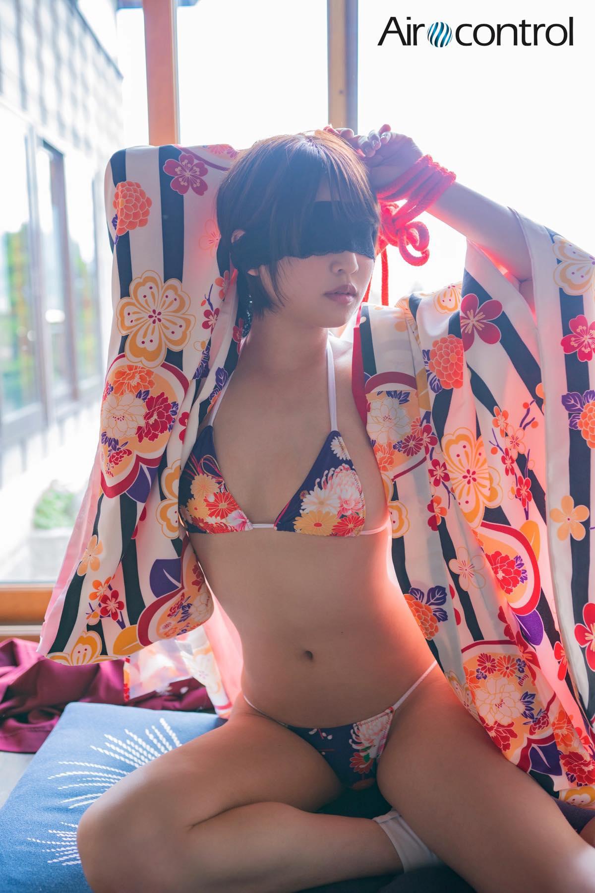 小柳歩「セクシー温泉旅行」で露出しまくり!【写真7枚】の画像005