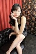 【清瀬汐希】東京Lily×EXwebコラボ企画 優秀作品発表【画像9枚】の画像008