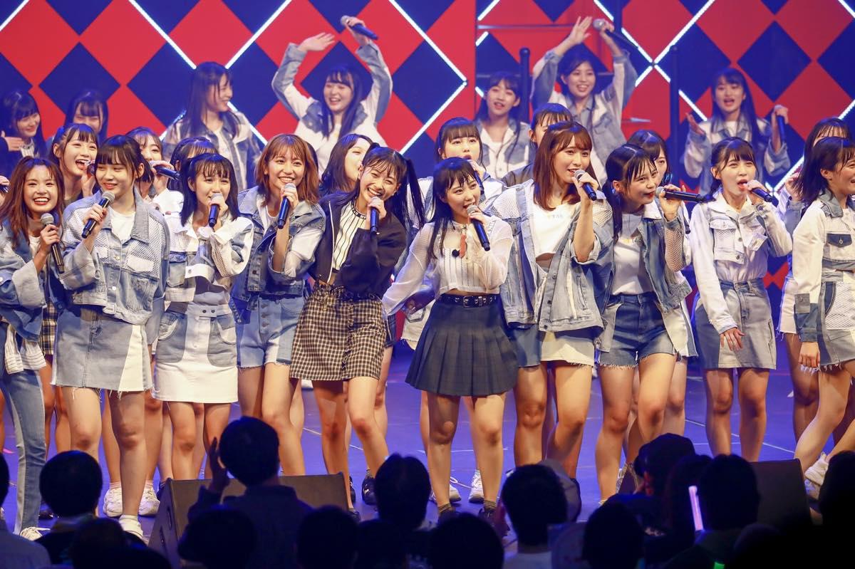 HKT48がツアーファイナルで11月25日・26日の8周年イベント開催を発表!【写真20枚】の画像013