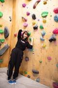 鈴木遥夏「ボルダリングで自分の壁を乗り越えろ」【画像44枚】【連載】ラストアイドルのすっぴん!vol.33の画像011