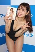 開坂映美「露出が激しいのがポイント」お気に入り水着姿を公開!【写真29枚】の画像029