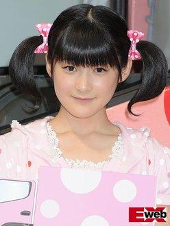 嗣永桃子「去り際の美しさこそがアイドルを永遠にすることを証明した」byライター乗田綾子「2010年代それぞれの最強アイドル」