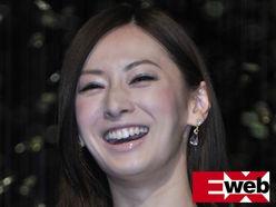 北川景子に高島彩ほか、ミュージシャンと結婚したアイドルはこんなにいる!「アイドルと結婚できる職業」第10回・ミュージシャン編・後編