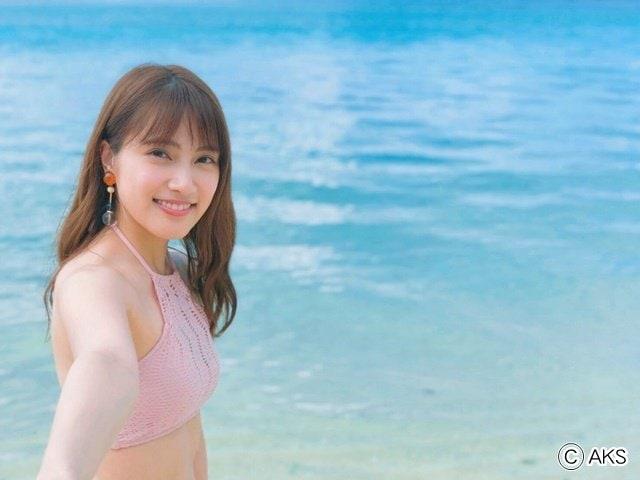 AKB48グループ「公式インスタグアマー」に就任!の画像003