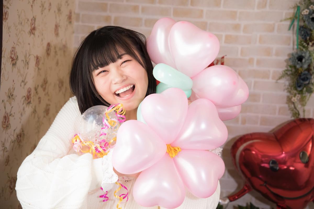 ラストアイドル小澤愛実の画像035