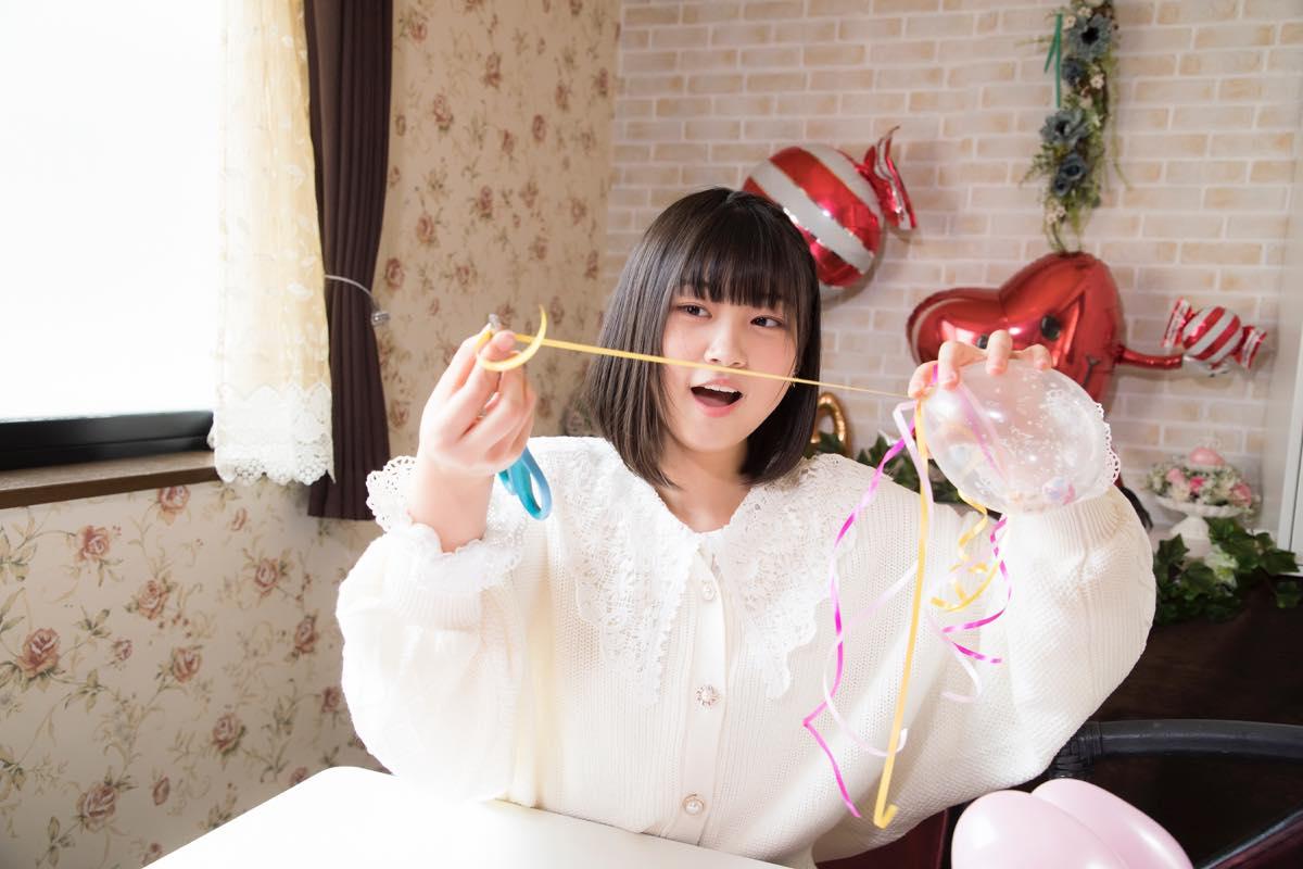 ラストアイドル小澤愛実の画像018