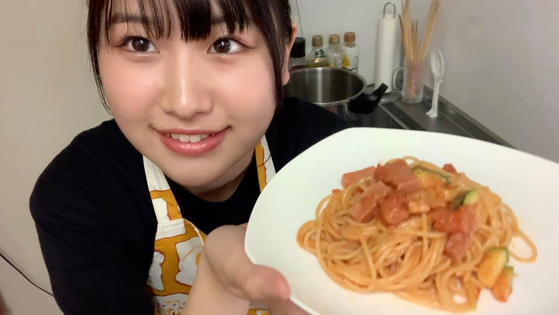AKB48/OUC48プロジェクト×農林水産省日本の牛乳を救う新企画・緊急特番「OUC48のワンモ〜レシピ」配信スタート!【写真13枚】の画像009
