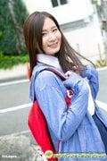 清瀬汐希「長身美女のGカップが炸裂!」フレッシュなお色気ボディ【画像5枚】の画像003