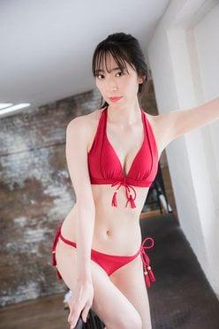 元AKB48松井咲子の1st写真集『咲子』重版決定!アザーカットを公開【画像4枚】の画像