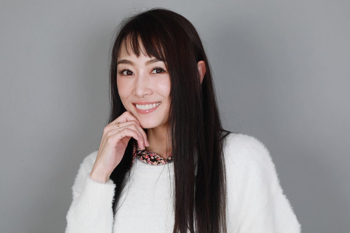 杏さゆりの画像25