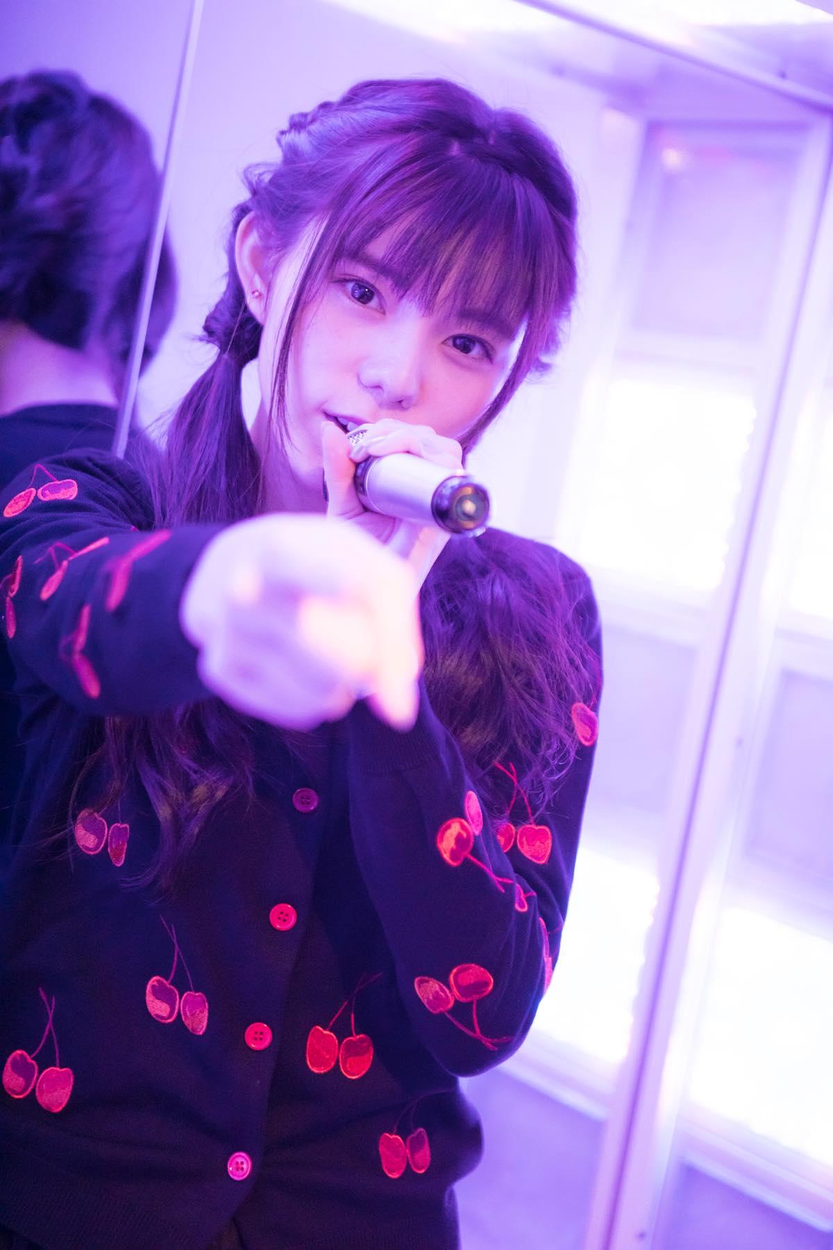 大森莉緒ラストアイドルLoveCocchiの画像20