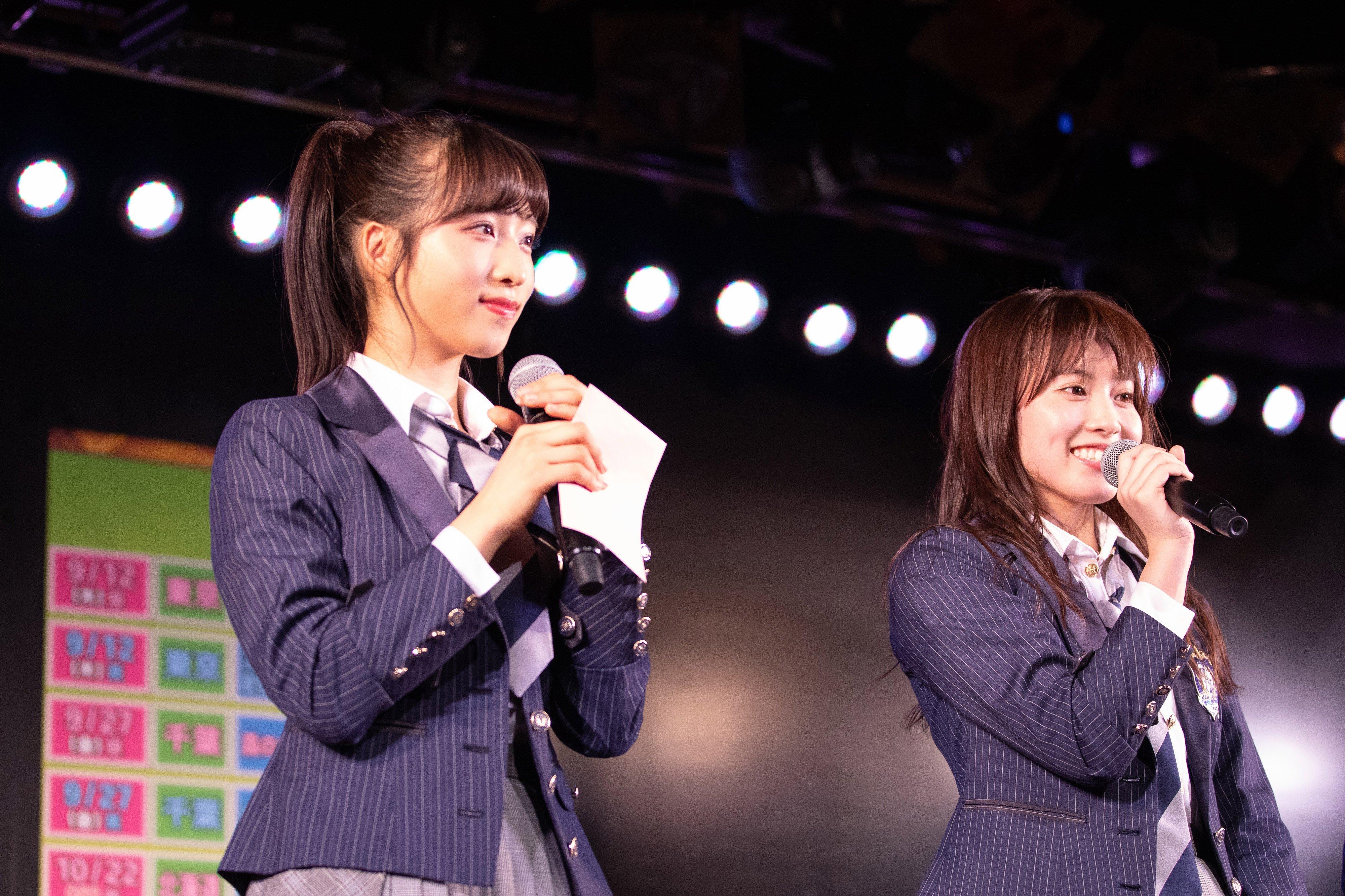 ⽇本全国10か所を巡る「AKB48全国ツアー2019」が7月から開始!【写真5枚】の画像005