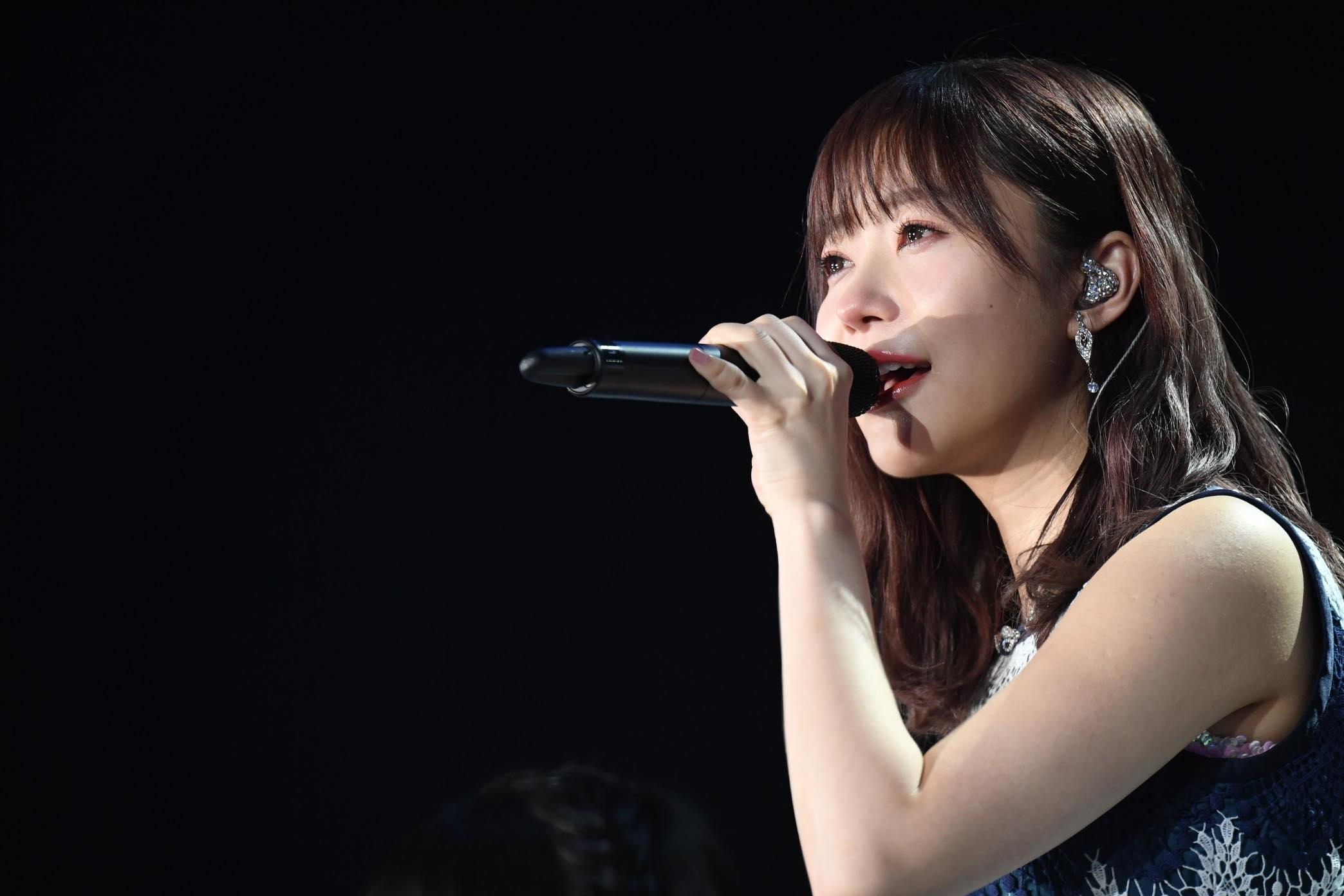 HKT48指原莉乃「本当に最後」大感謝祭を地元で開催【写真23枚】の画像022