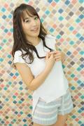 【浜田由梨】東京Lily×EXwebコラボ企画 優秀作品発表!【写真10枚】の画像009