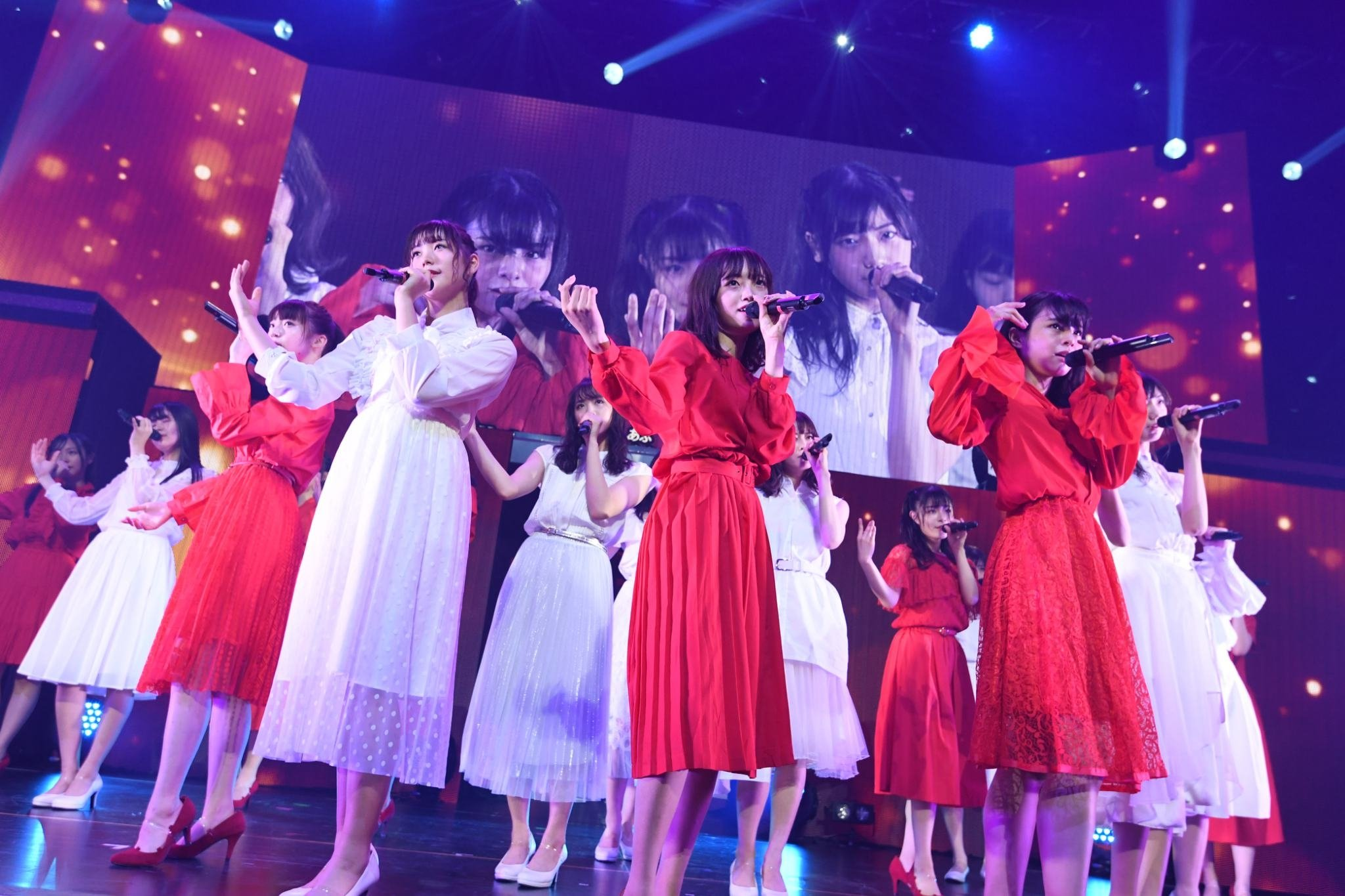 NGT48の画像13