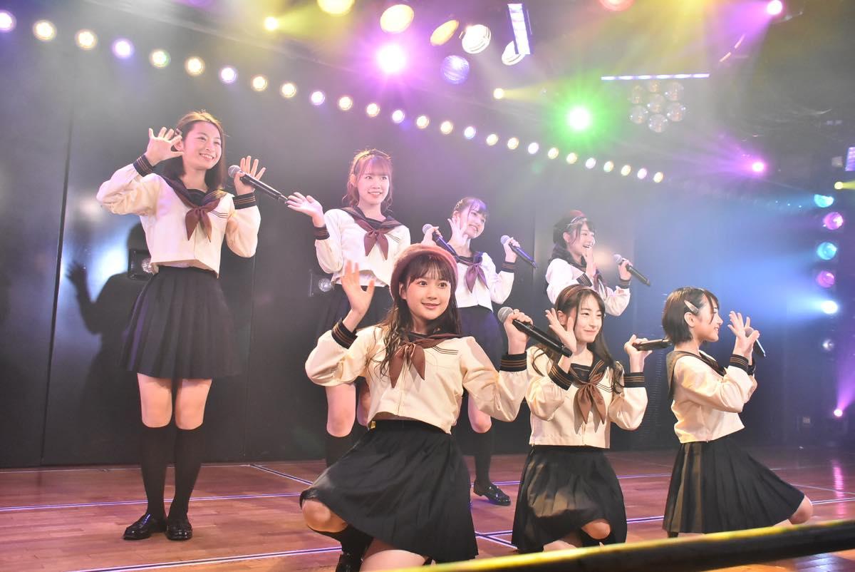峯岸みなみ突然の卒業発表!AKB48が結成14周年特別記念公演を開催【写真15枚】の画像006
