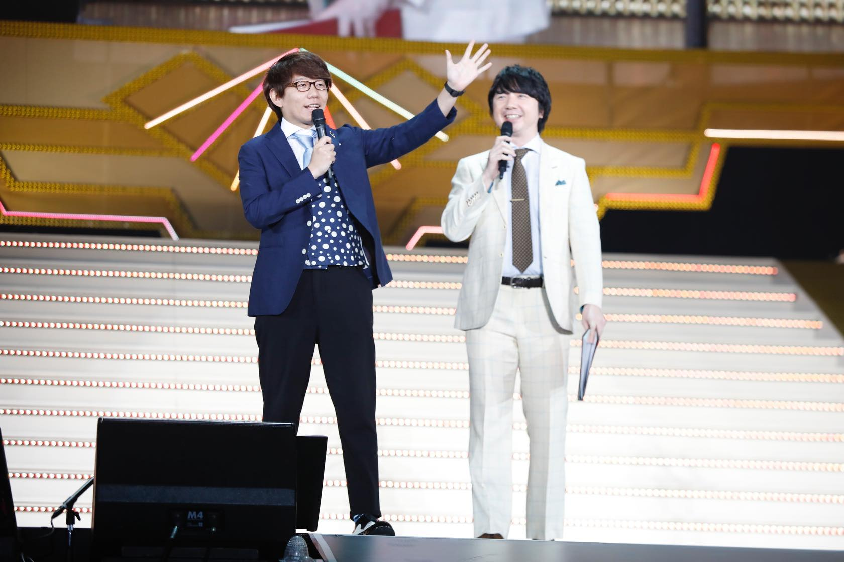 HKT48指原莉乃「本当に最後」大感謝祭を地元で開催【写真23枚】の画像009