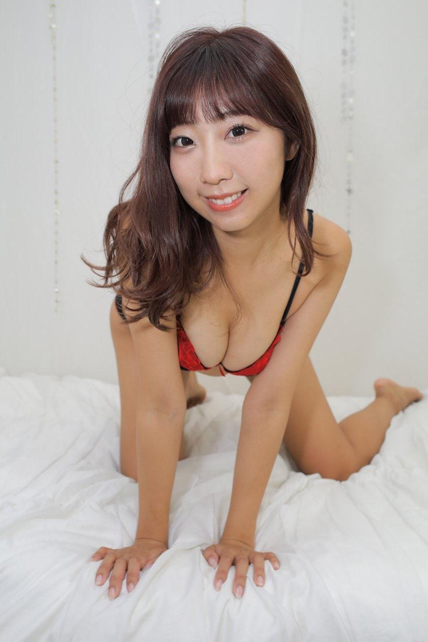 【肥川彩愛】東京Lily×EXwebコラボ企画 優秀作品発表!【写真10枚】の画像006