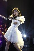 "HKT48指原莉乃""地元で最後の""劇場公演で「泣いたんだけど!」【写真14枚】の画像011"