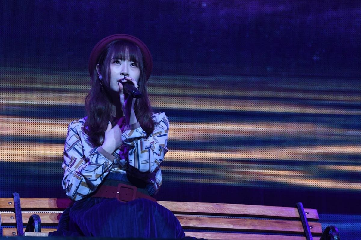 SKE48選抜コンサート開催!「~私たちってソーユートコあるよね?~」ダンスムービーも公開!!【写真10枚】の画像001