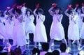 SKE48が、活動10周年!名古屋が祝賀ムードにあふれる【写真25枚】の画像007
