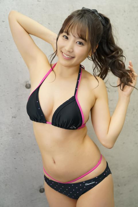 【浜田由梨】東京Lily×EXwebコラボ企画 優秀作品発表!【写真10枚】の画像008