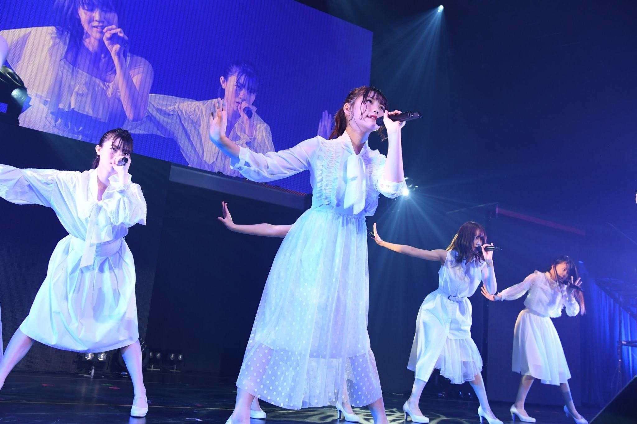 NGT48の画像8