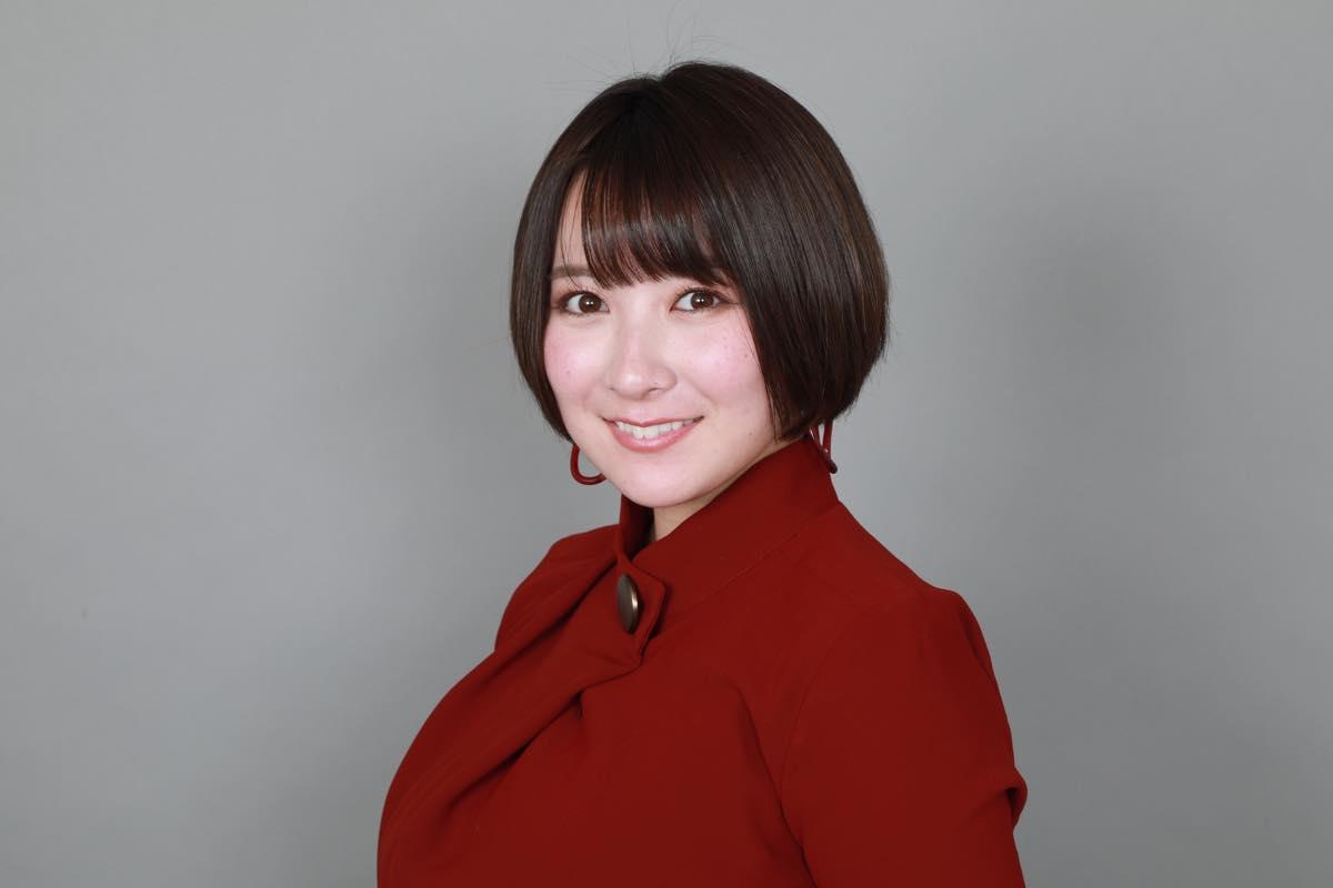 「105cmバスト」紺野栞の画像28