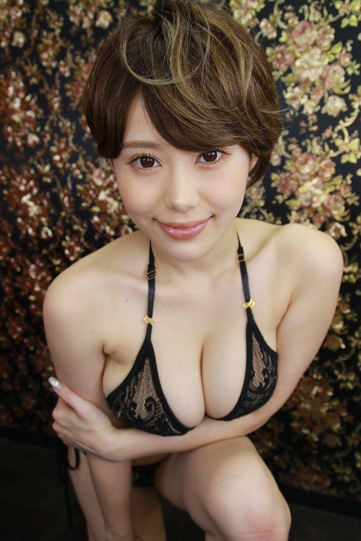 【山本ゆう】東京Lily×EXwebコラボ企画 優秀作品発表!【写真10枚】の画像