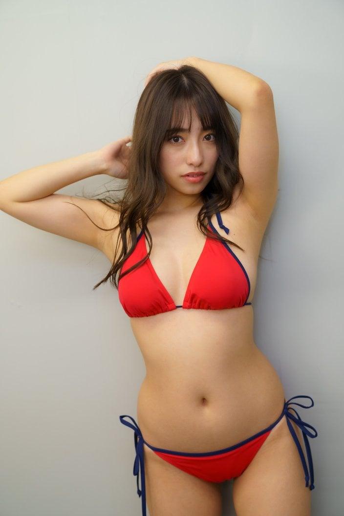 【高梨瑞樹】東京Lily×EXwebコラボ企画 優秀作品発表【画像8枚】の画像
