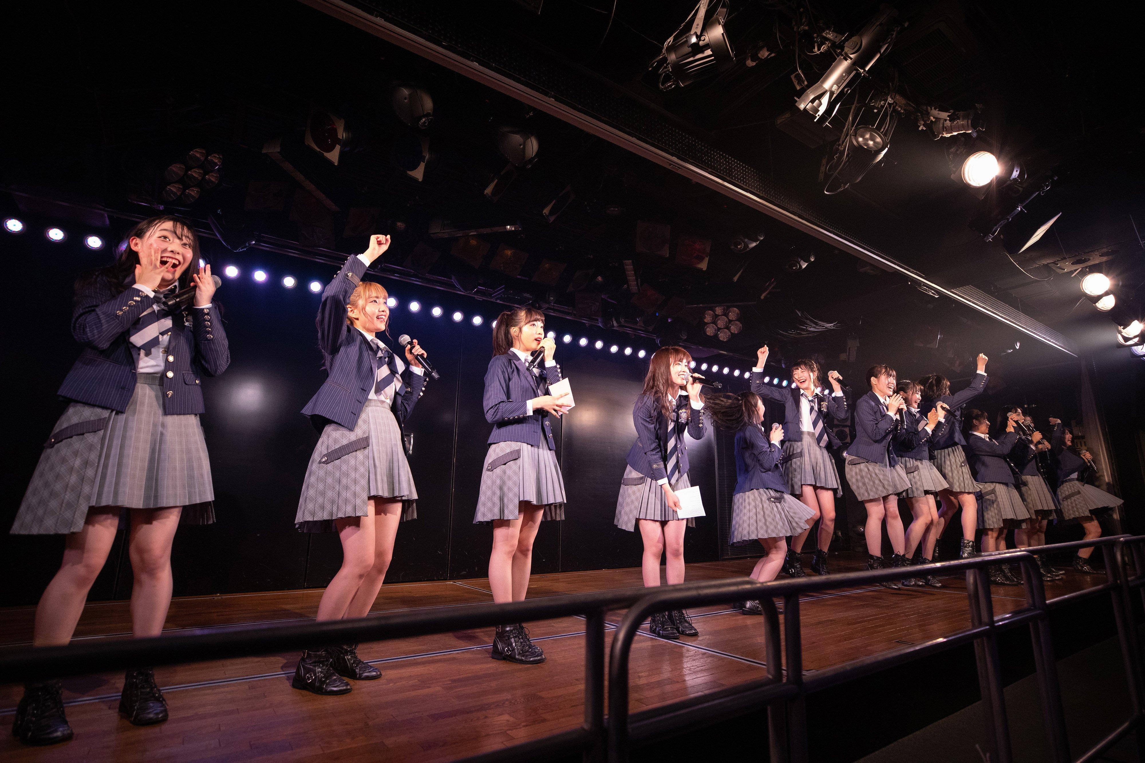 ⽇本全国10か所を巡る「AKB48全国ツアー2019」が7月から開始!【写真5枚】の画像003