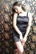 【清瀬汐希】東京Lily×EXwebコラボ企画 優秀作品発表【画像9枚】の画像006