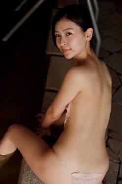 和久井雅子「ポスト壇蜜、橋本マナミ」はこの人!!平成最後の愛人が放つ濃密色香!【画像2枚】の画像