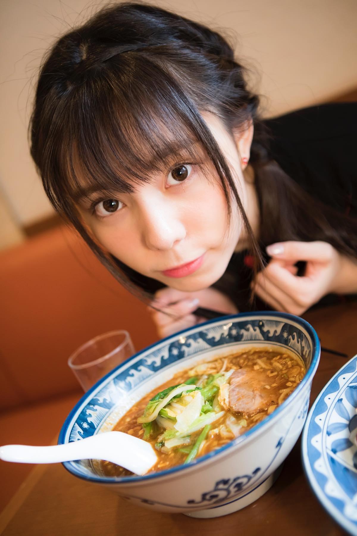 大森莉緒ラストアイドルLoveCocchiの画像22