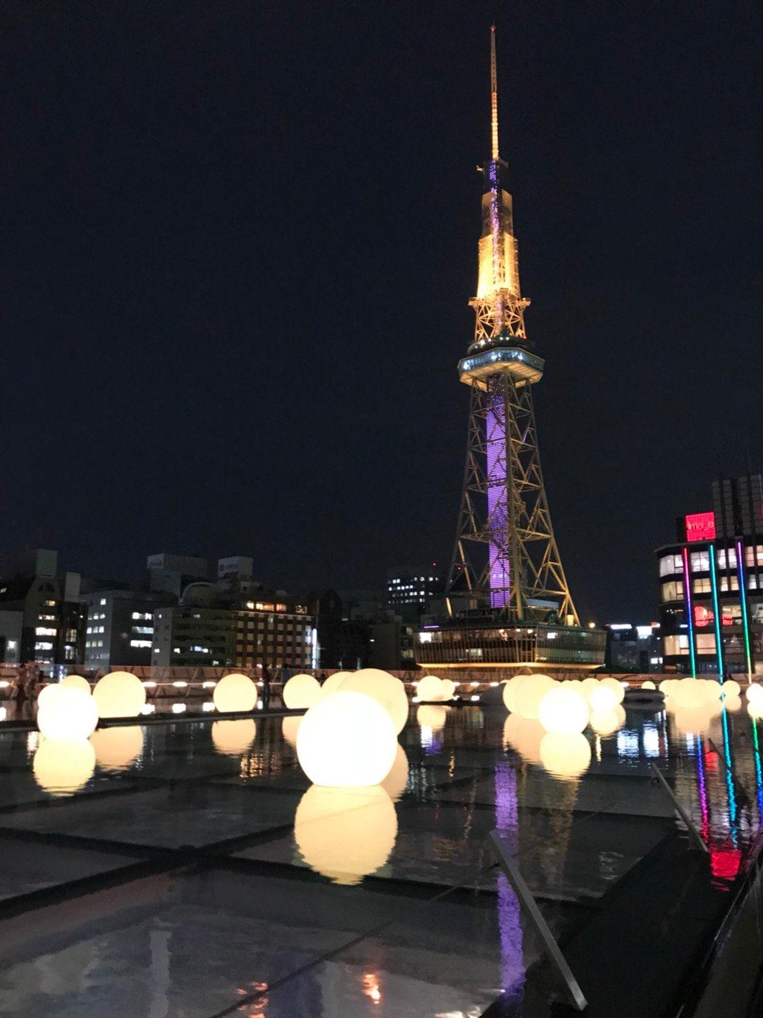 SKE48が、活動10周年!名古屋が祝賀ムードにあふれる【写真25枚】の画像020