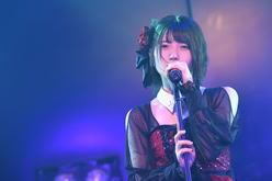 AKB48劇場 村山チーム4 「手をつなぎながら」公演がスタート!の画像