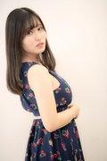 【未梨一花】東京Lily×EXwebコラボ企画 優秀作品発表【画像10枚】の画像004
