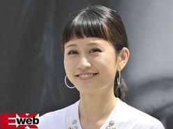 前田敦子はかつて週7で寿司を食べ、すしざんまい社長にも認められた食べ方を考案