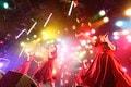 【写真22枚】tipToe.6人最後の夏!6thワンマン「Colorful」で彩り鮮やかにトップスピードで駆け抜けた!の画像017