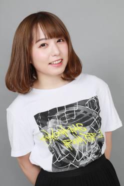 現役アイドル前田美里「平成最後のアイドル」の伝説が見られた【写真55枚】「坂道が好きだ!」第14回