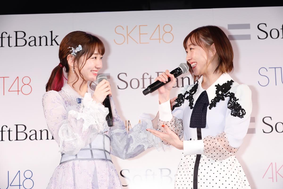 AKB48グループ初、劇場公演のVRライブ配信を「LiVR」で2月3日に提供開始【写真14枚】の画像011