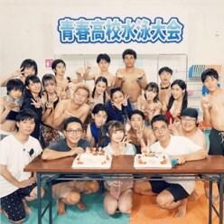秋元康氏の進行中プロジェクト、あなたはいくつ知ってる!?の画像