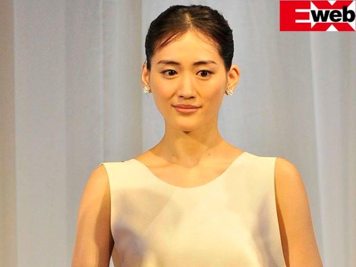 """綾瀬はるか、小向美奈子…グラドルから""""国民的女優""""に転身した85年生まれアイドルの画像"""