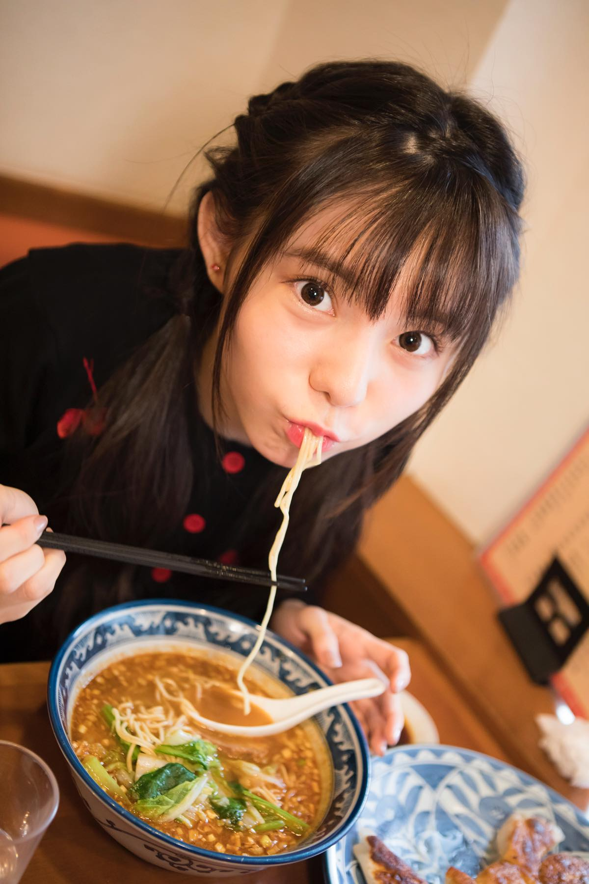 大森莉緒ラストアイドルLoveCocchiの画像30