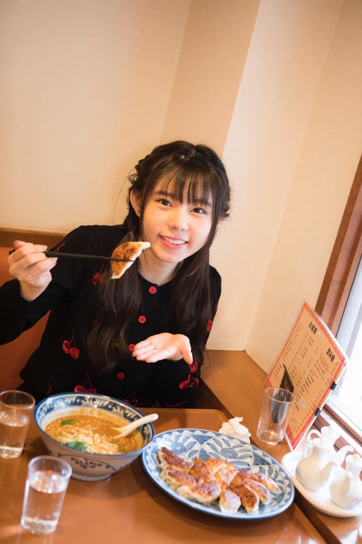 大森莉緒ラストアイドルLoveCocchiの画像35