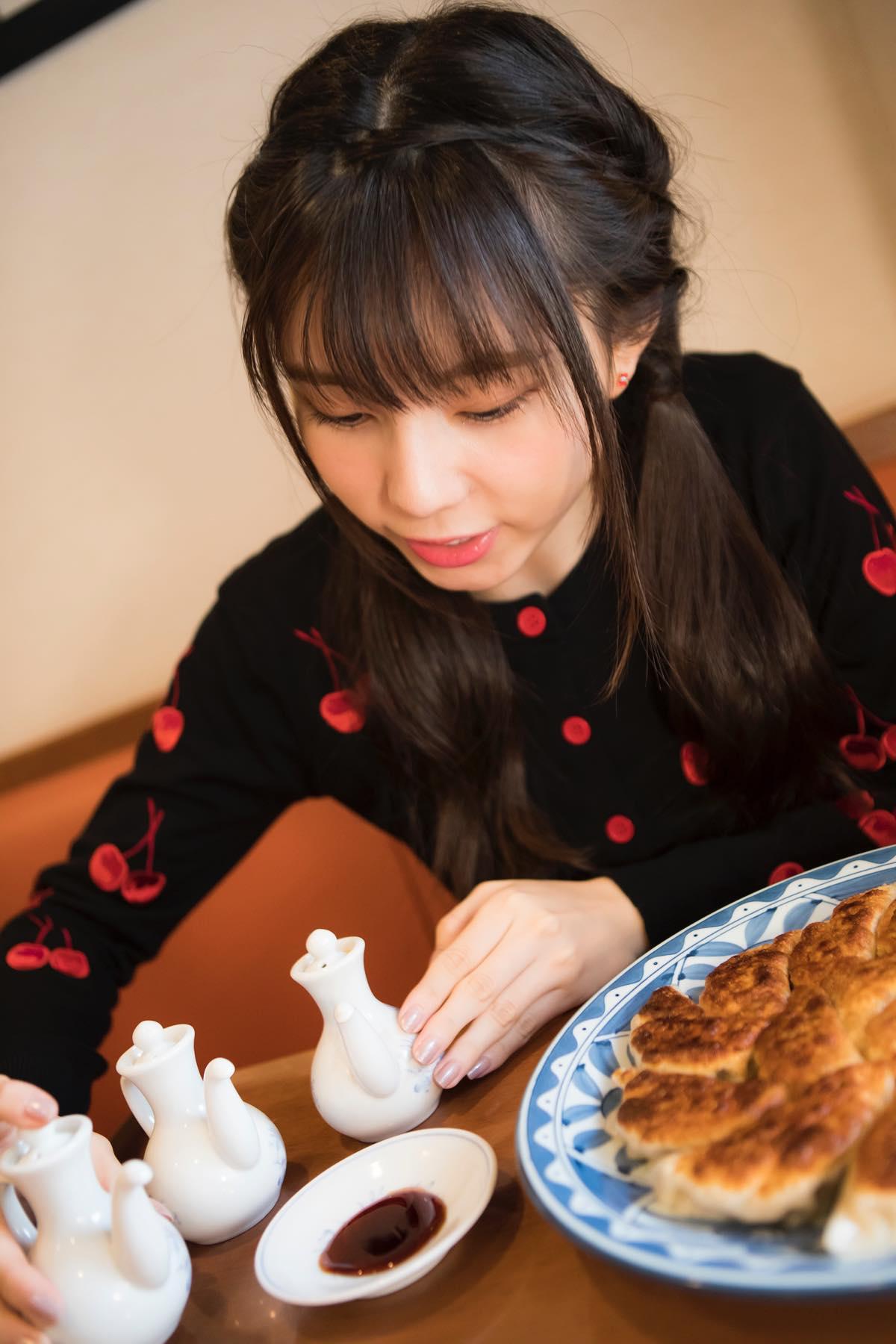 大森莉緒ラストアイドルLoveCocchiの画像11
