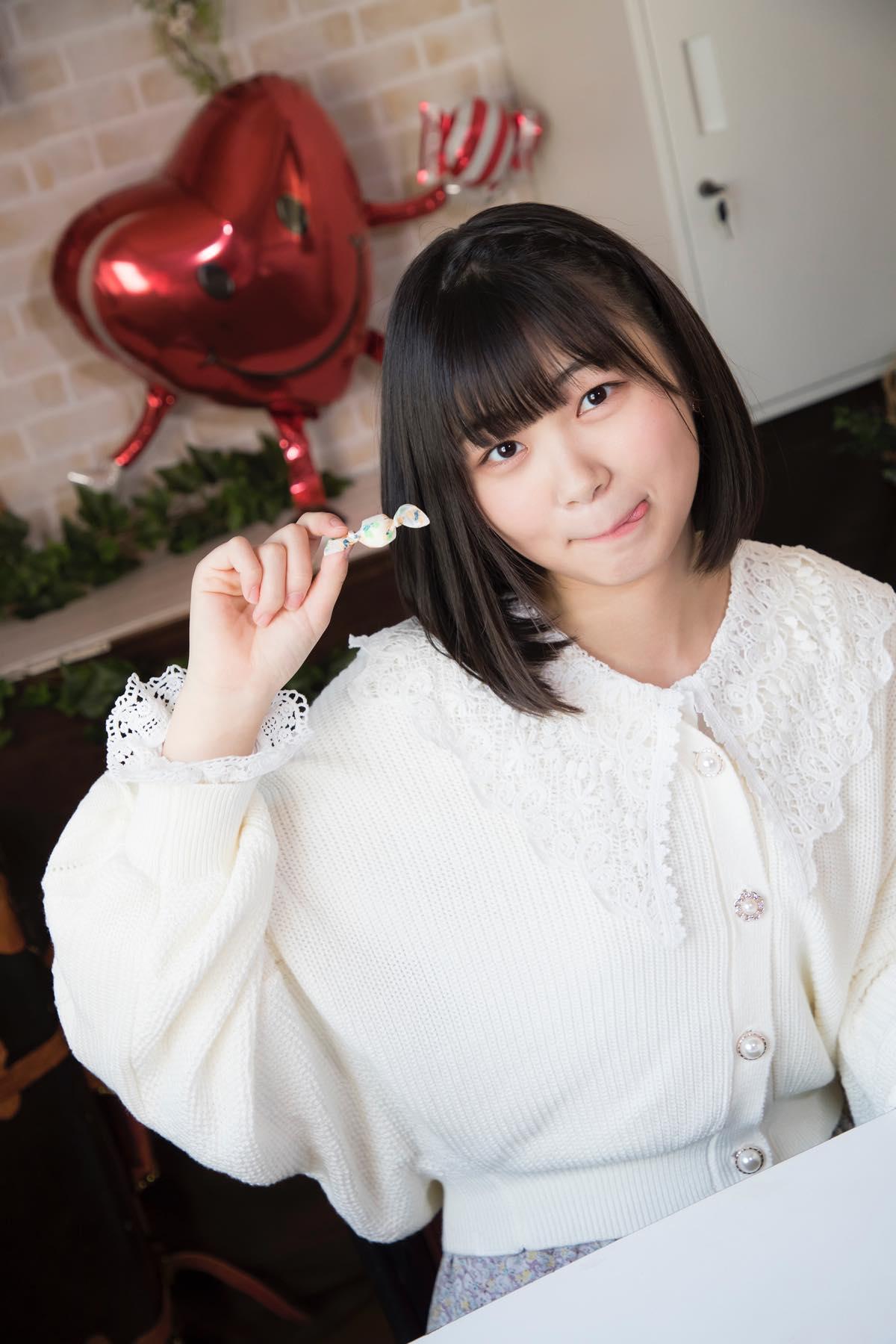 ラストアイドル小澤愛実の画像001